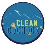 Clean Coonoor